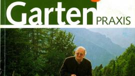 Статья в Garten Praxis